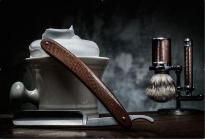 آرایشگر سیار ، آرایشگری مدرن و بدون اتلاف وقت