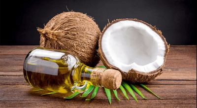 آشنایی با انواع روغن های گیاهی برای تقویت مو