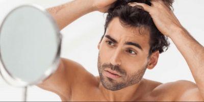 برنامه روزانه مراقبت از موهایتان را جدی بگیرید