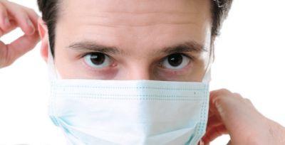 توصیه های مراقبتی از پوست در زمان پوشیدن ماسک
