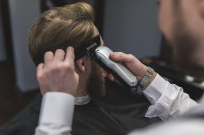 راهنمای جامع دست یابی به مدل موی دلخواه