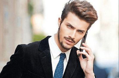 انواع حالت دهنده موی طبیعی و بی ضرر