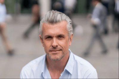 از بین بردن مشکلات رایج مو در مردان