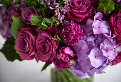 گل فروشی آنلاین فلوریا